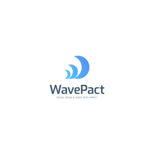 WavePact
