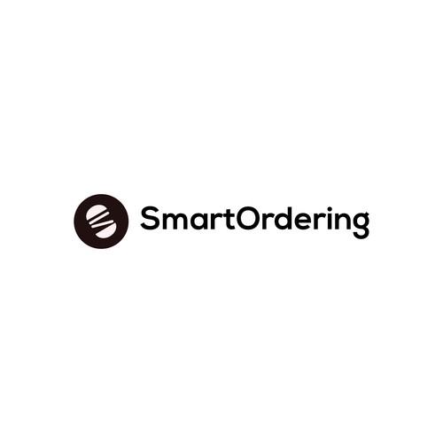Smart Ordering