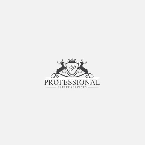 Professional Estate Services
