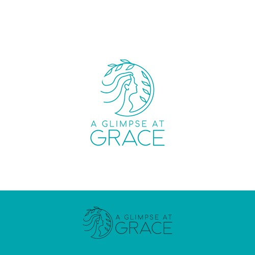 A Glimpse at Grace