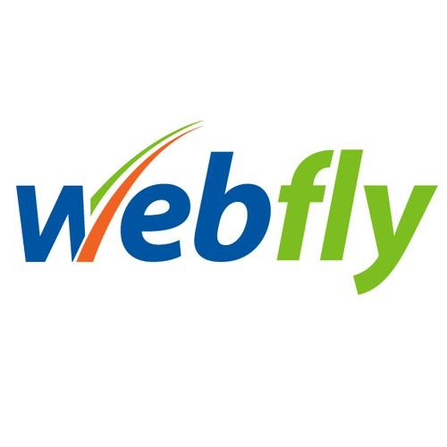 WebFly