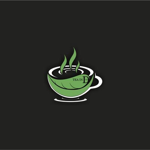 Tea in The D