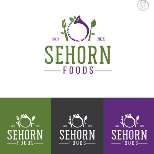 Sehorn Foods