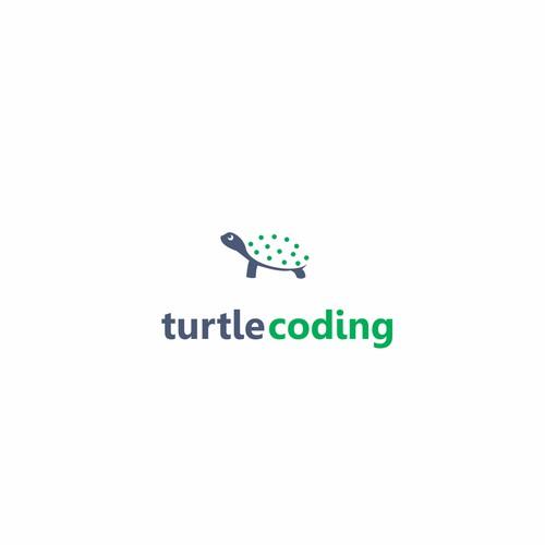 turtle coding