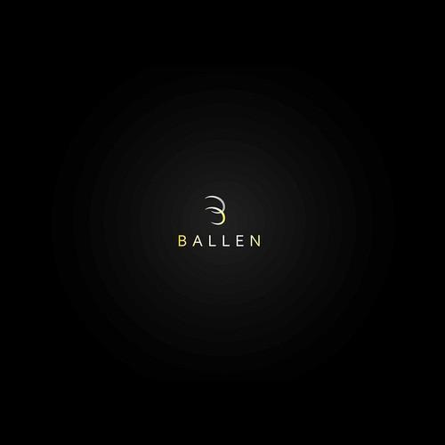 Ballen Brands Logo