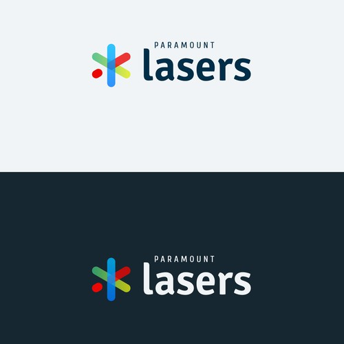 Paramount Lasers
