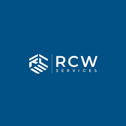 RCW Services