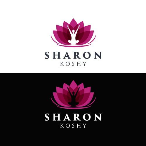 Sharon Koshy