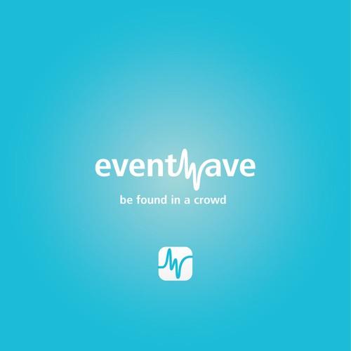 eventwave