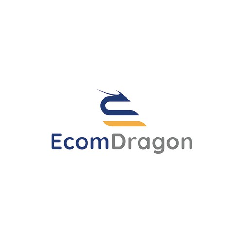 EcomDragon
