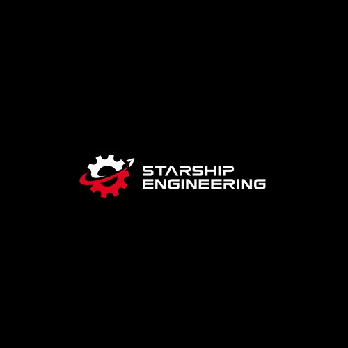 STARSHIP ENGINEERING