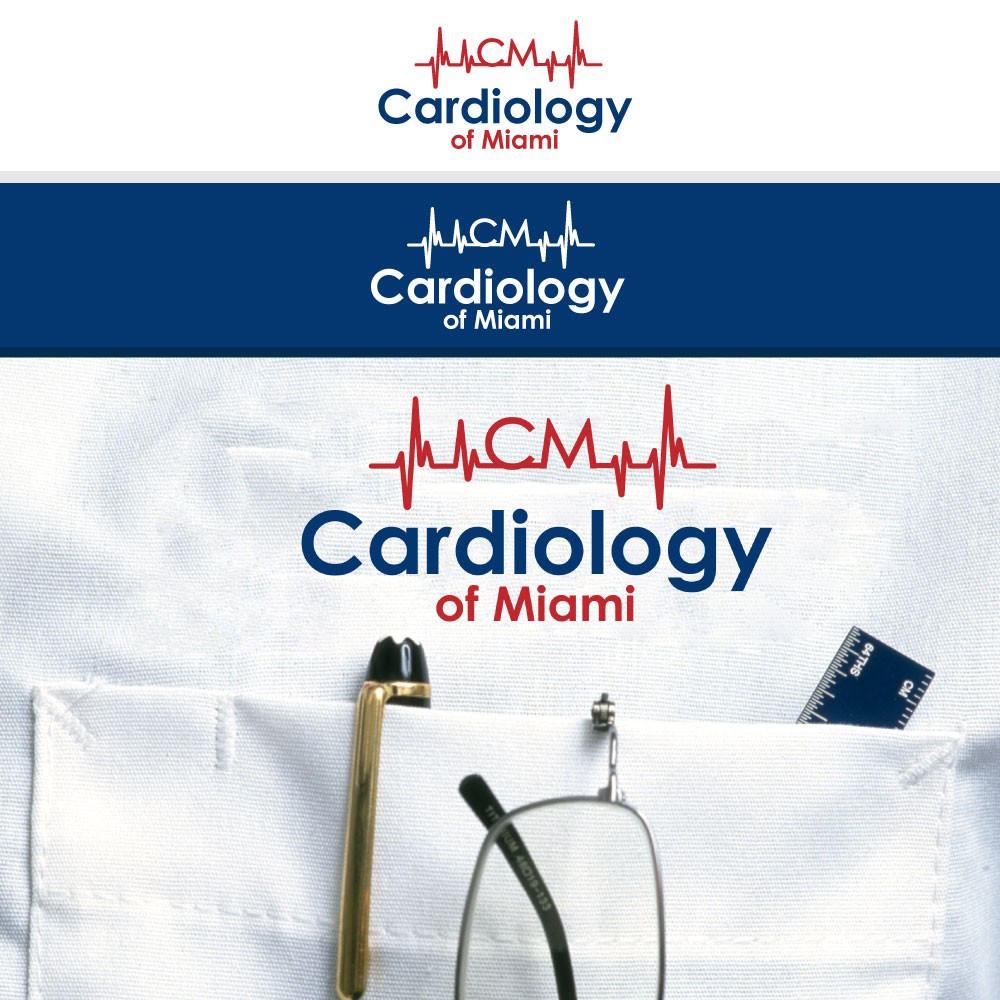 Logo for my cardiology