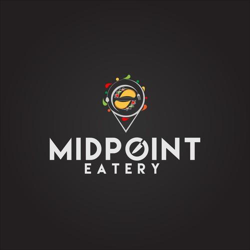 MIDPOINT EATERY
