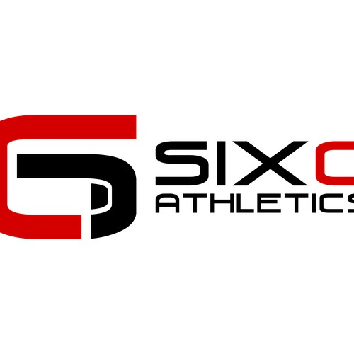 Logo for 6C Athletics