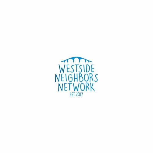 Vibrant, Inviting and Inclusive for Community Organization WNN!