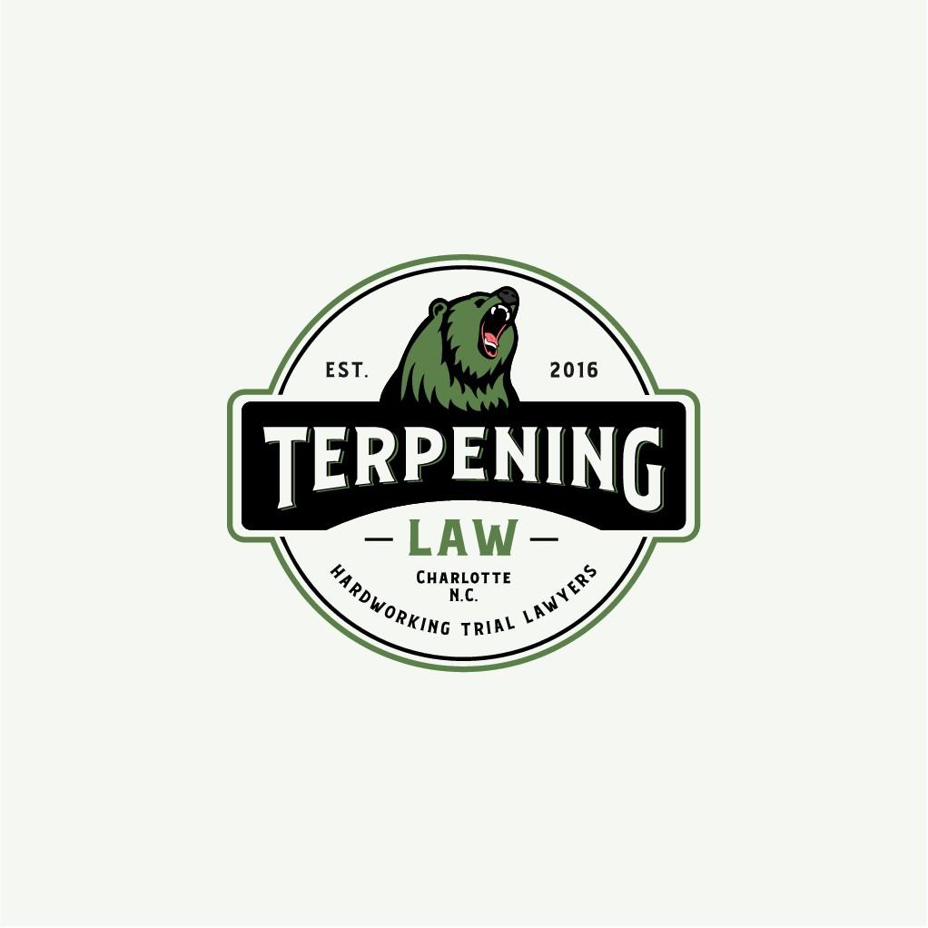 Design a unique, creative logo for a unique, creative group of trial lawyers.