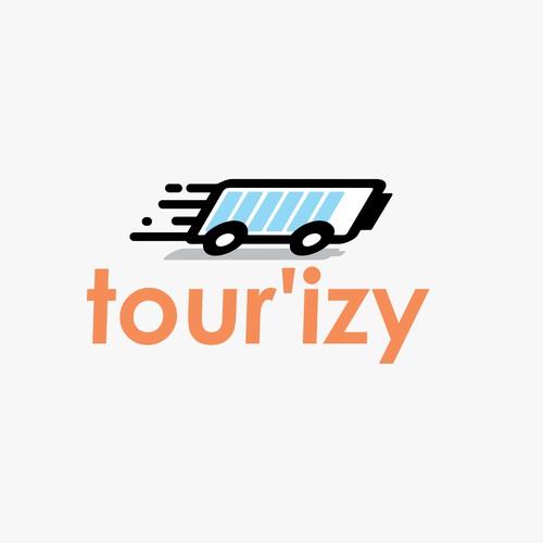 Tour'izy