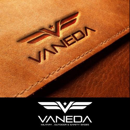 logo vaneda