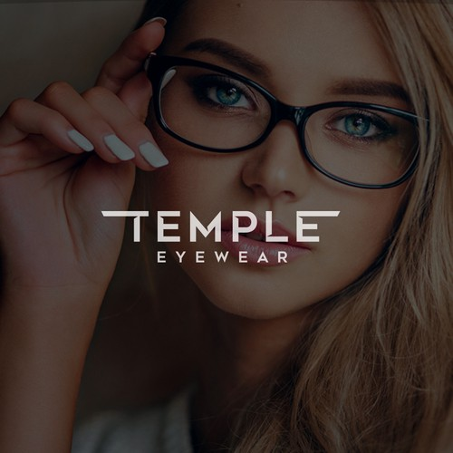 Temple Eyewear