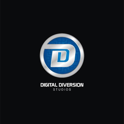 Digital Diversion