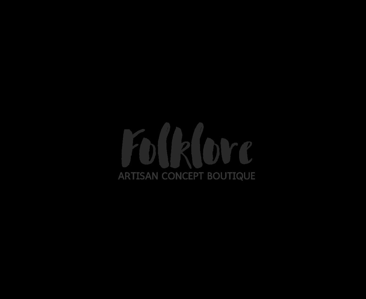 Folklore V.2