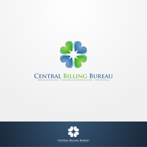 Central Billing Bureau