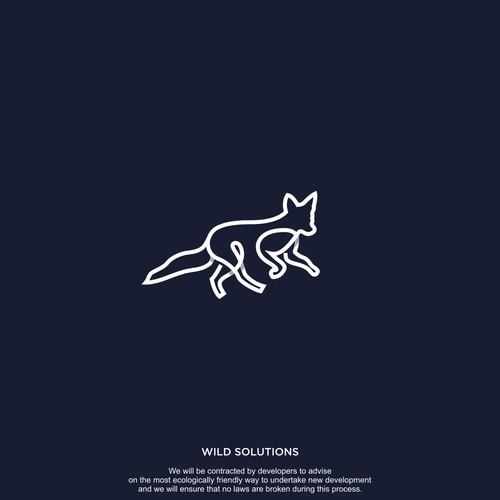 wild solutions