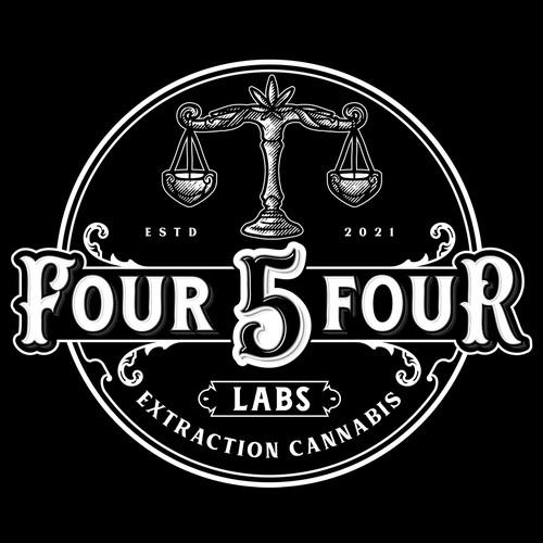 Four 5 Four labs