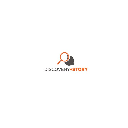 Discovery + Story