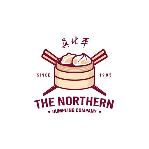 THE NORTHERN DUMPLING COMPANY