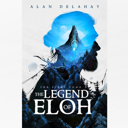The Legend of Eloh