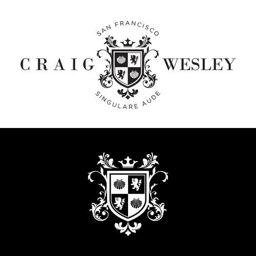 Craig Wesley