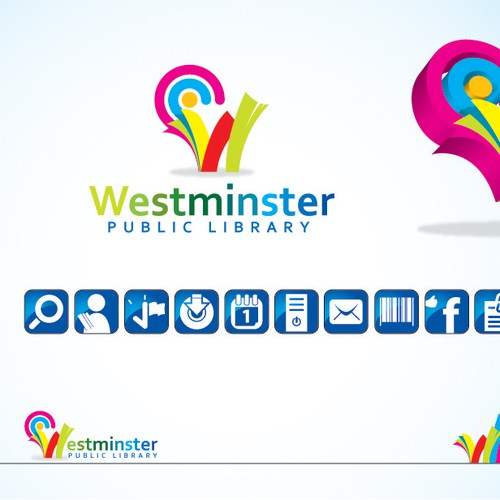 Westminster Public Library