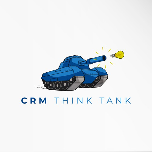 CRM Think Tank
