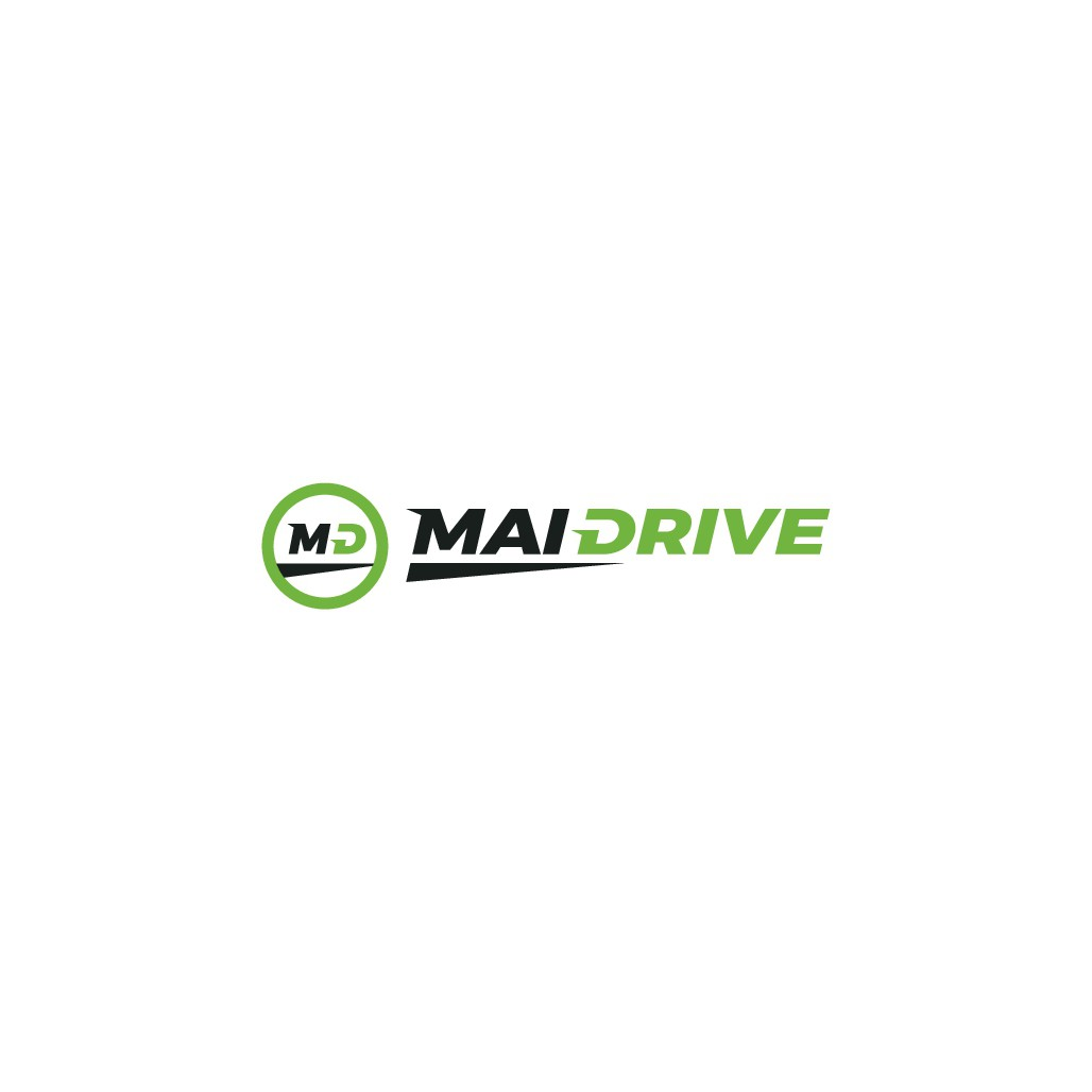 Hochwertiges/Elegantes Logo für 12 jähriges Unternehmen (Taxi/Mietwagen)