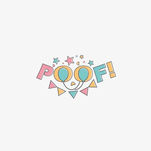 poofoi