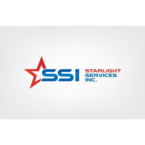 Starlight Services Inc. (SSI)