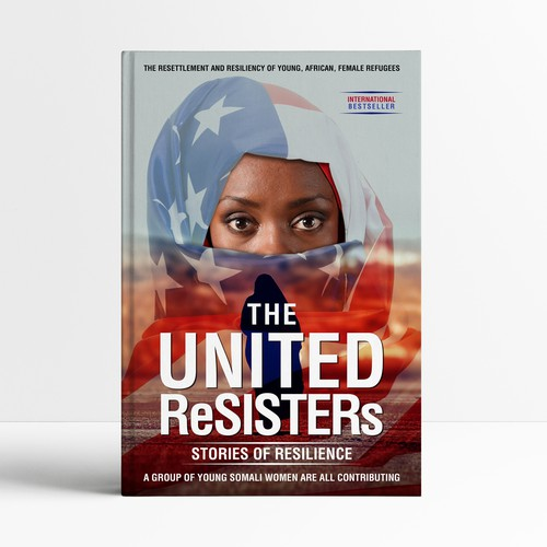 The United Resisiters