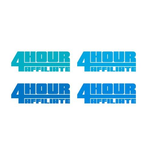 4HourAffiliate