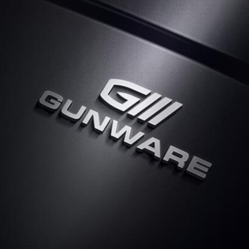 Gunware...