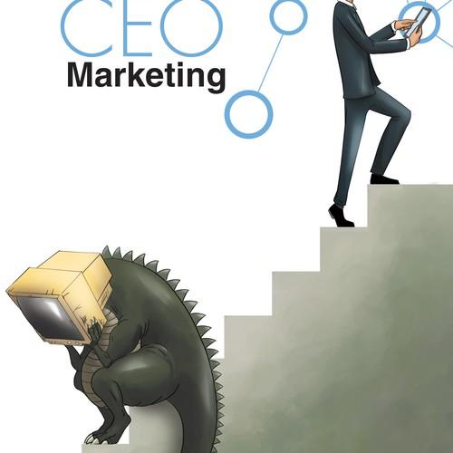 CEO Marketing