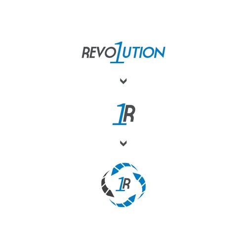 1Revolution