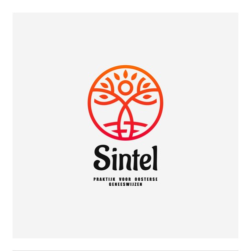 Logo for Sintel
