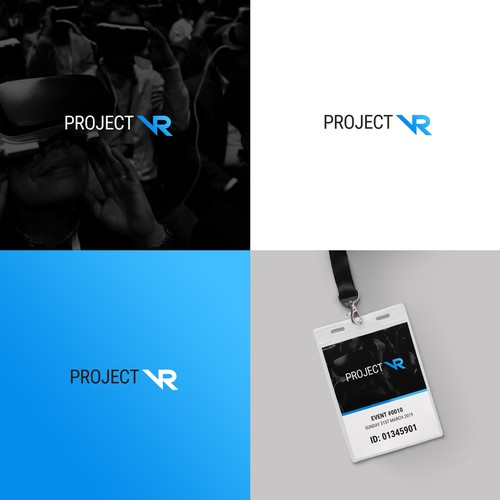 Project VR
