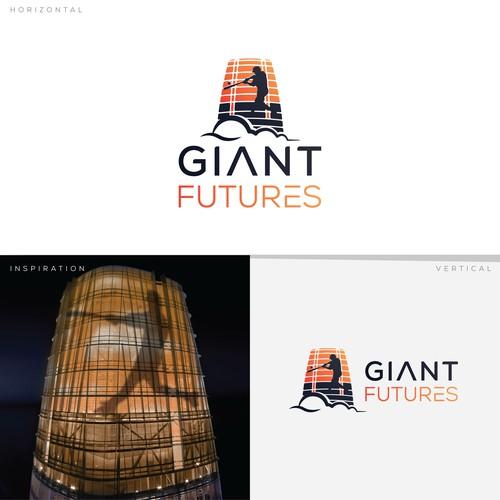 GIANT FUTURES