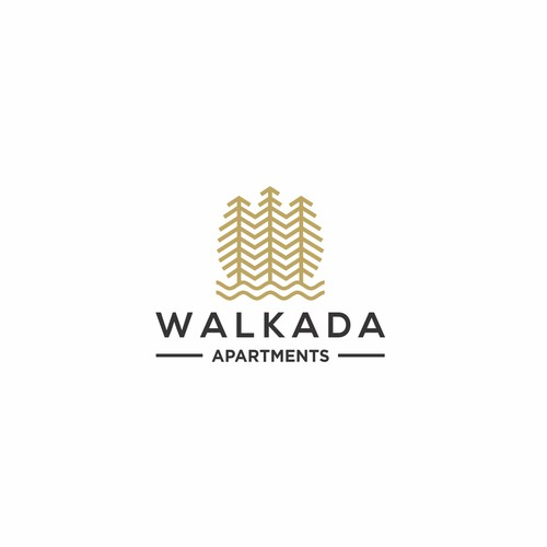 WALKADA APARTMENTS