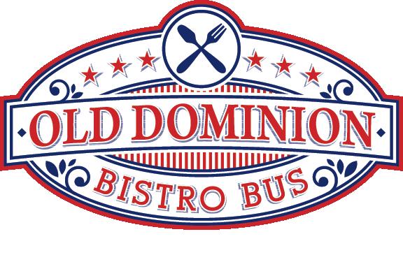 Design my Virginia Food Truck Logo