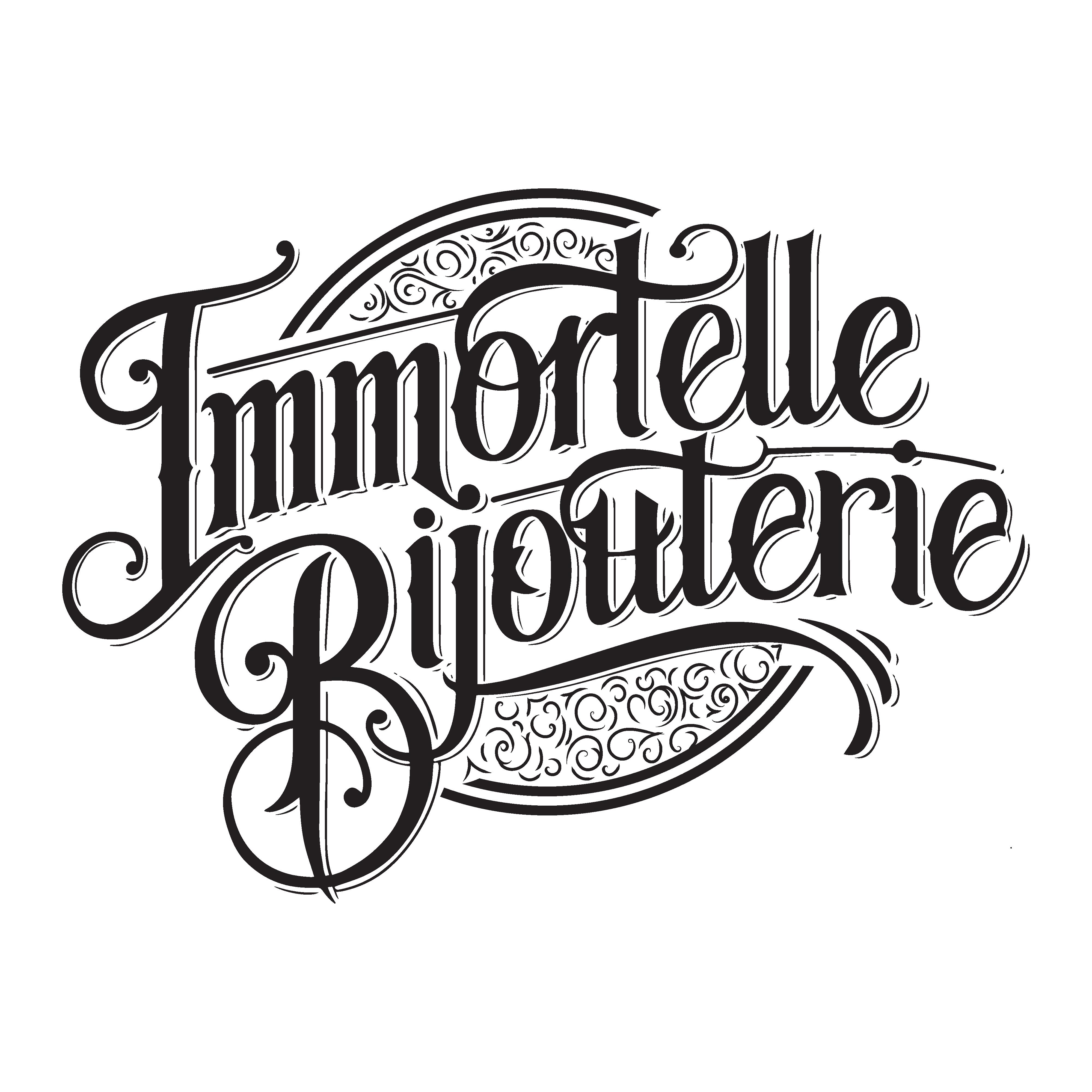 Victorian Logo Needs Refresh and Monogram
