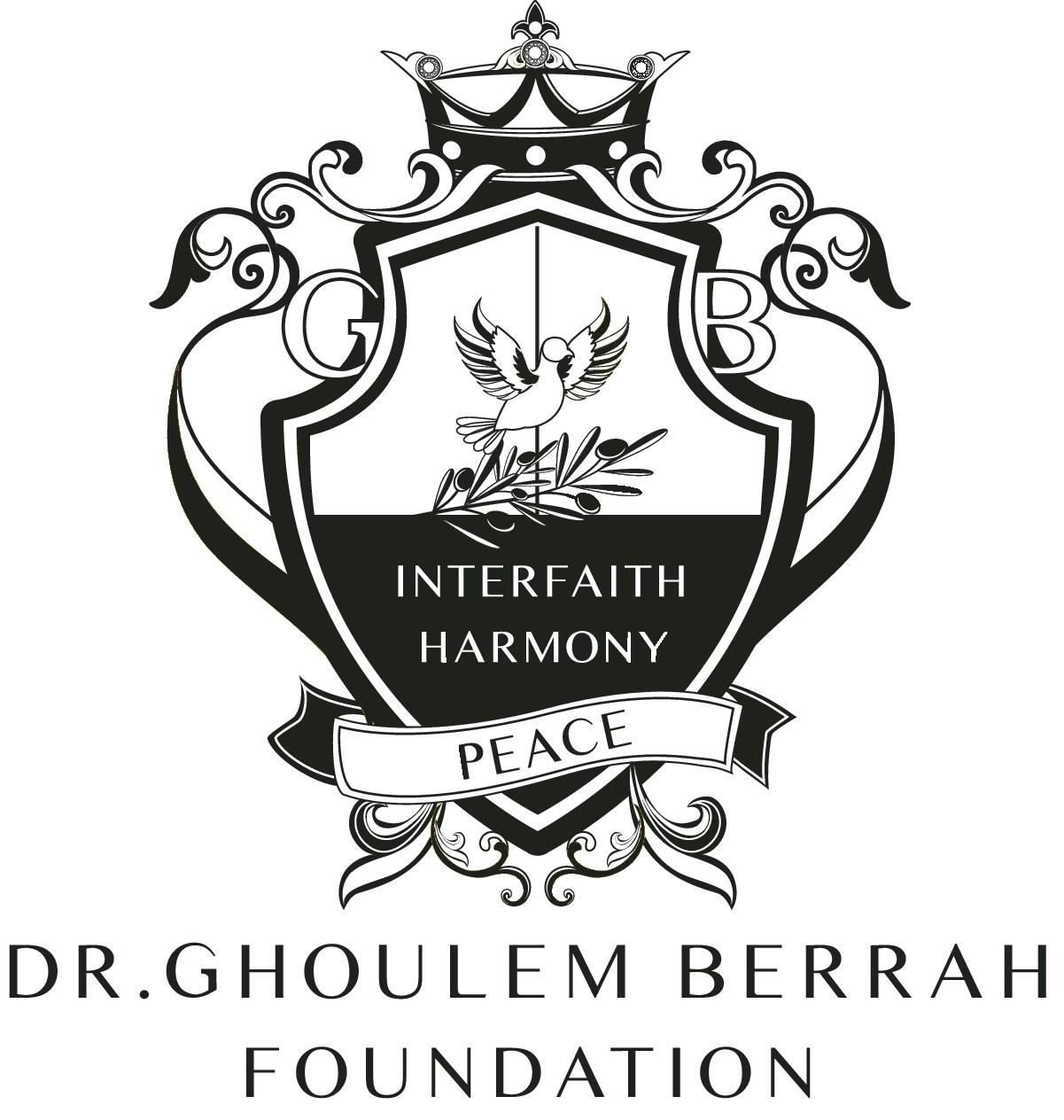 Dr. Ghoulem Berrah Foundation