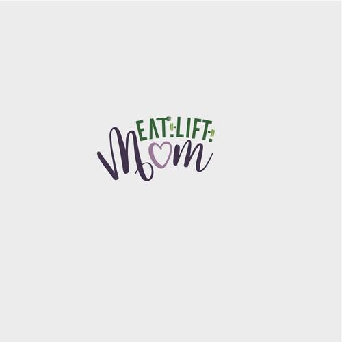 Eat Life Mom
